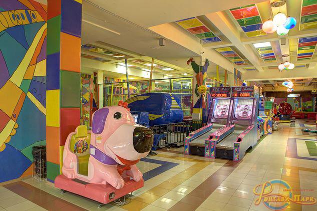 Игровые автоматы для детей ювао игровые автоматы лотереи продажа