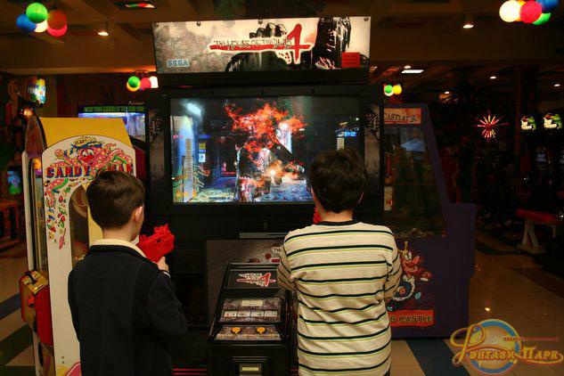 Темы на игровые аппараты обыгрывать казино это лохотрон