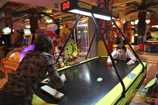 Играть в игровые автоматы бесплатно и без регистрации чукча